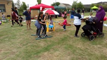 Play Day 2018