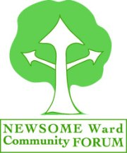 Newsome Forum