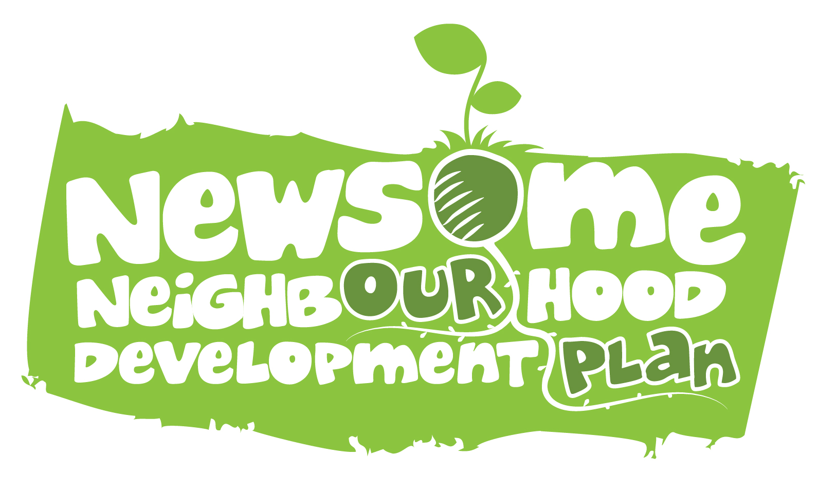 Newsome Neighbourhood Plan