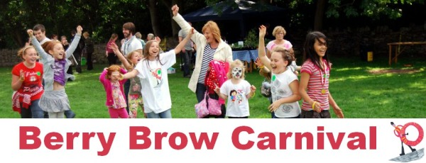 Berry Brow Carnival