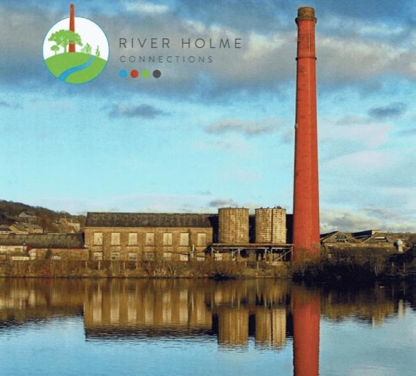 River Holme calendar
